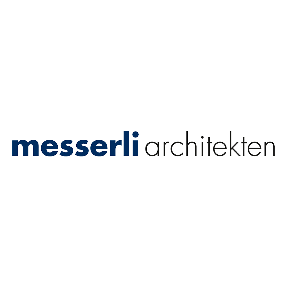 Messerli_Architekten_AG.png