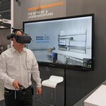 ERGO-line_Logimat_Messe_2019_Virtual-Reality_1.jpg