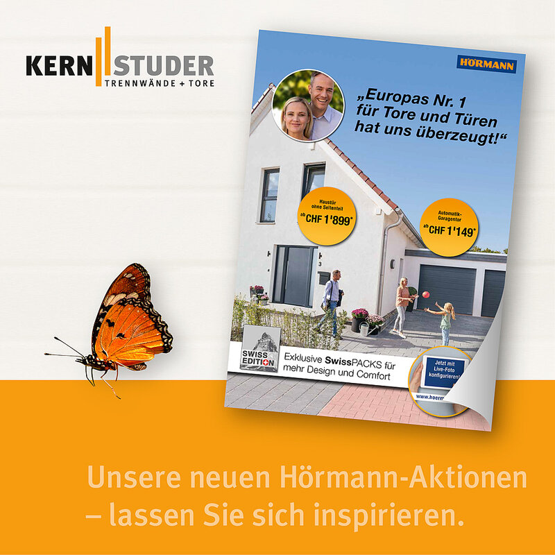Aktion-Kern-Studer-Hoermann-Swiss-Edition.jpg