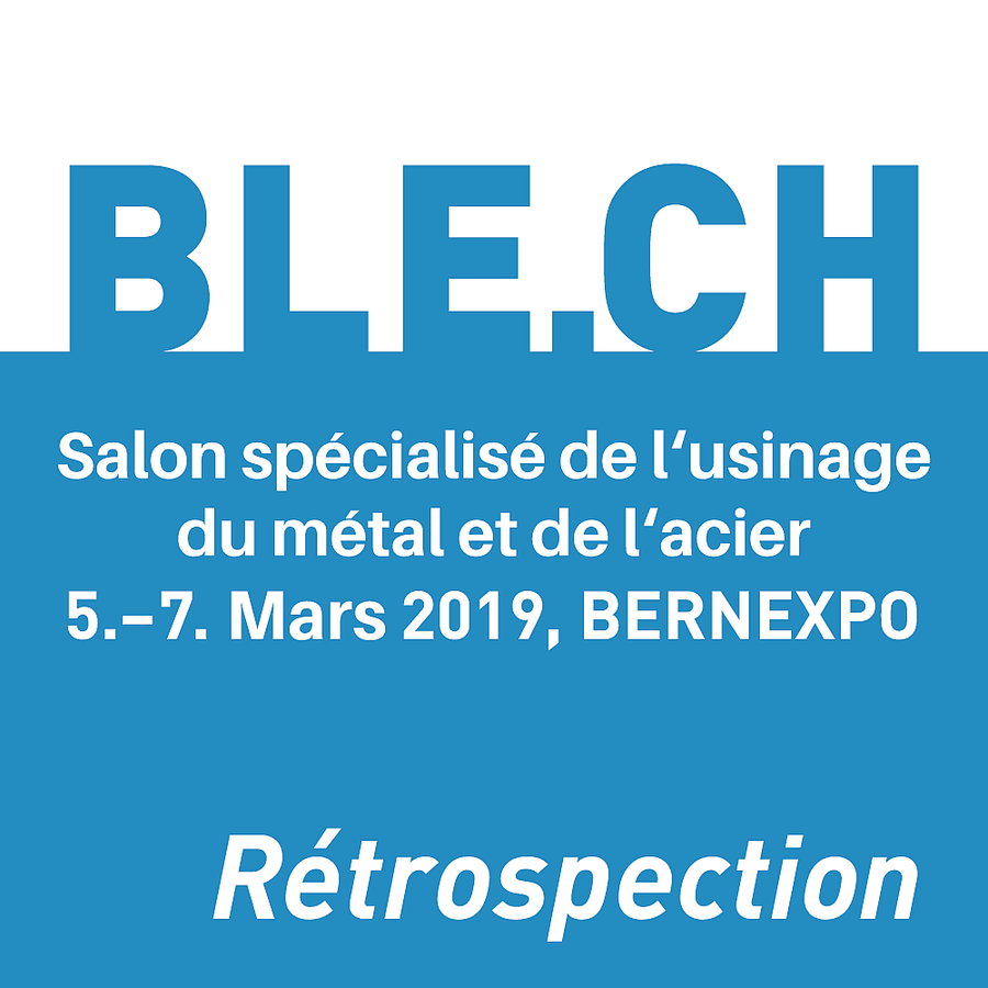 News-Retrospection-Salon-Ble.ch_Kern-Studer-SA_fr.png