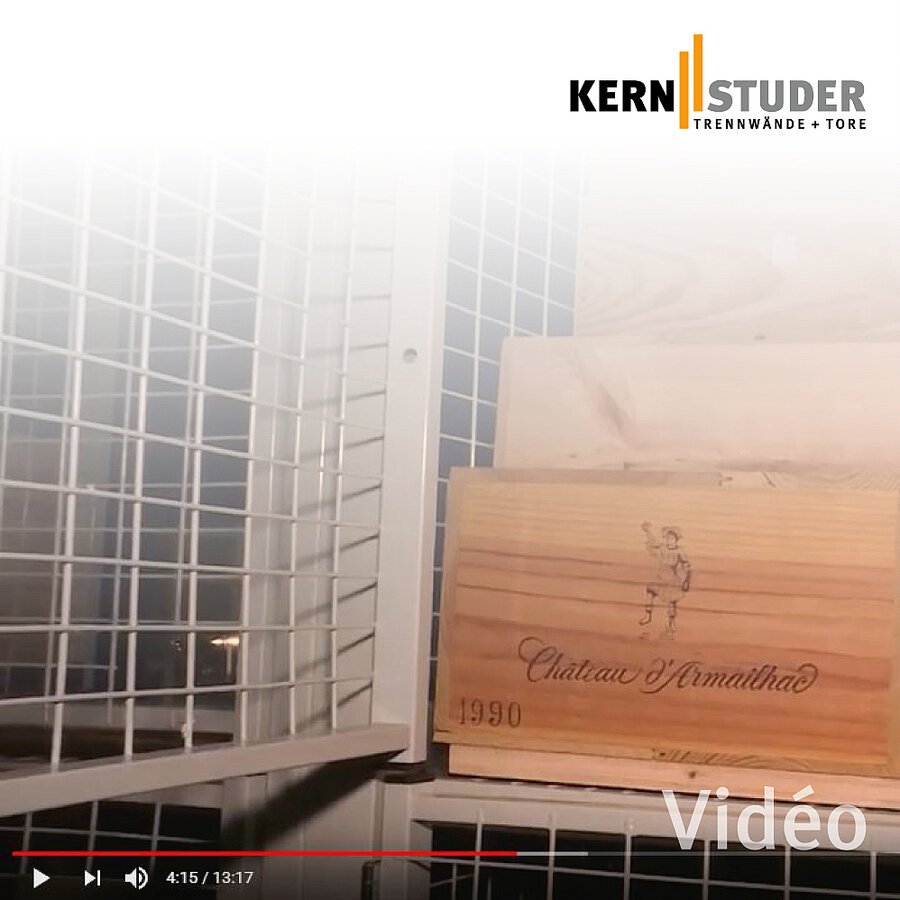 Kern-Studer_Video-Weinkeller_2019_fr.jpg